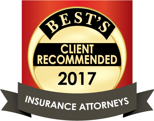 2017_Attorneys_CLIENTRECOMMENDED
